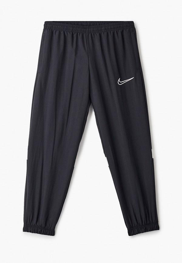 Брюки спортивные для девочки Nike CW6130