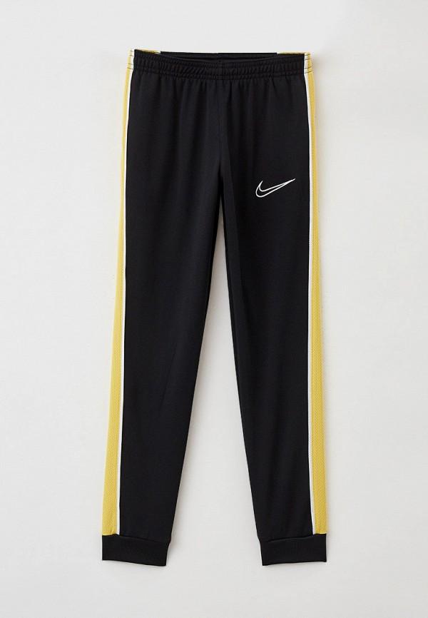 Брюки спортивные для девочки Nike CZ0973