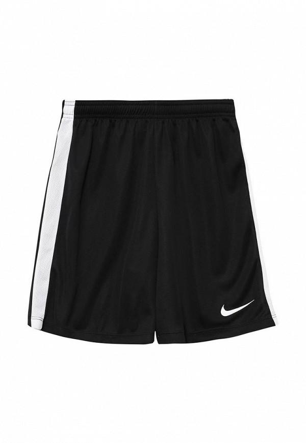 Шорты спортивные Nike Nike NI464EKPDB14