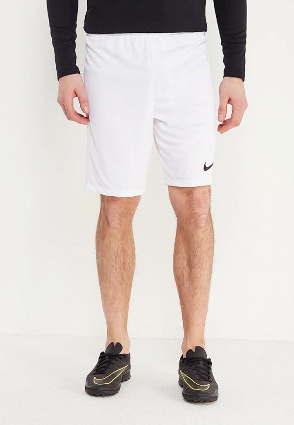 Шорты спортивные Nike Nike NI464EMAABR1 шорты спортивные nike nike ni464emaadm3