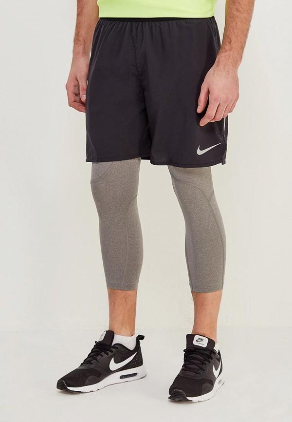 Тайтсы Nike Nike NI464EMAABS0 тайтсы nike nike ni464ewetsi1