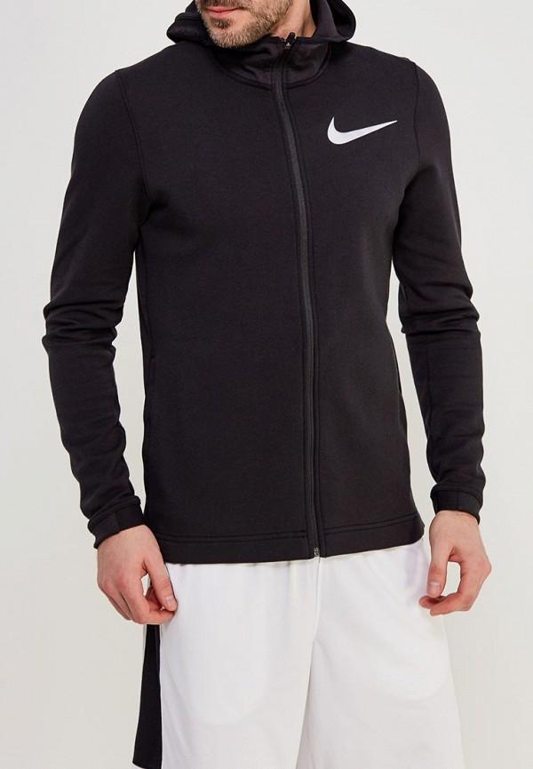Толстовка Nike Nike NI464EMAABT8 толстовка nike nike ni464embwhd7
