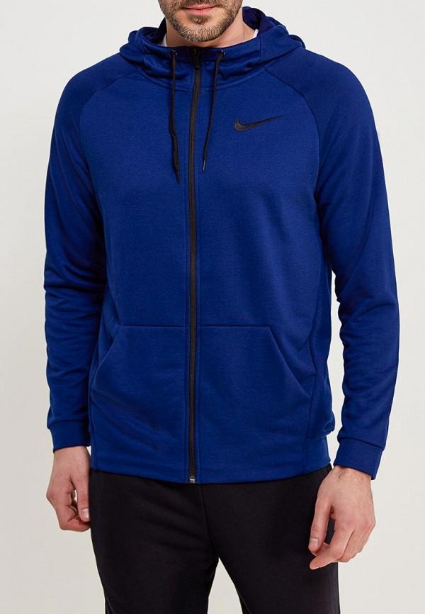 Толстовка Nike Nike NI464EMAABW1
