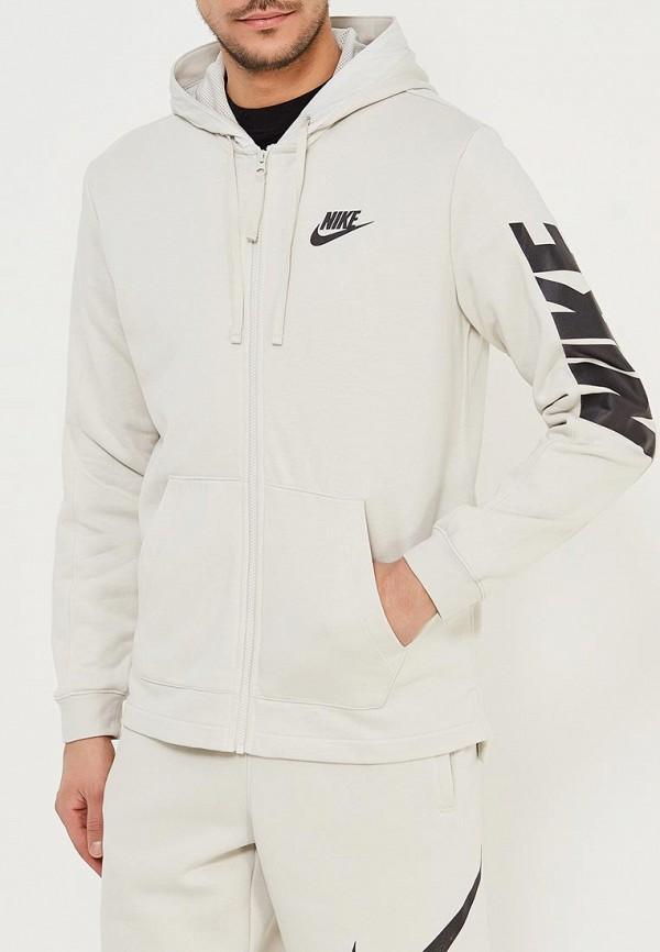 Толстовка Nike Nike NI464EMAACA0