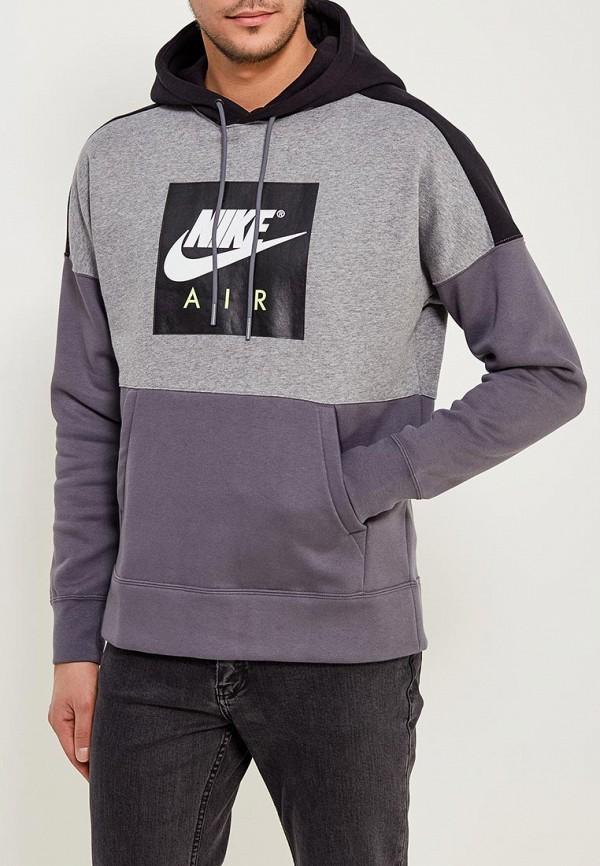 Худи Nike Nike NI464EMAACB4