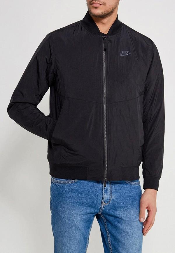 Куртка Nike Nike NI464EMAACD0