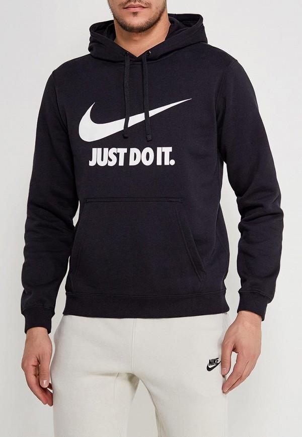 Худи Nike Nike NI464EMAACE2 худи print bar fall out boy