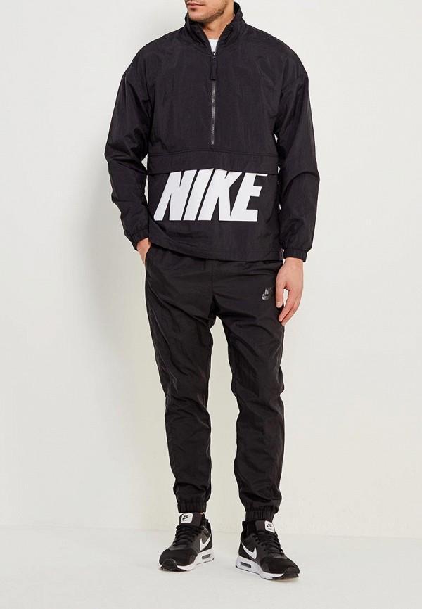 Костюм спортивный Nike  NI464EMAACF0