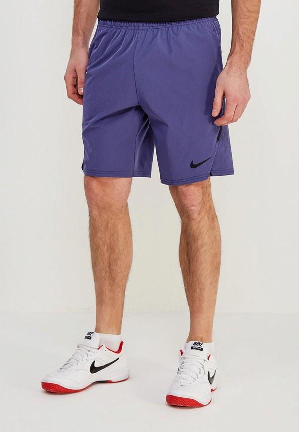 Шорты спортивные Nike Nike NI464EMAACG4 шорты спортивные nike nike ni464empkq42