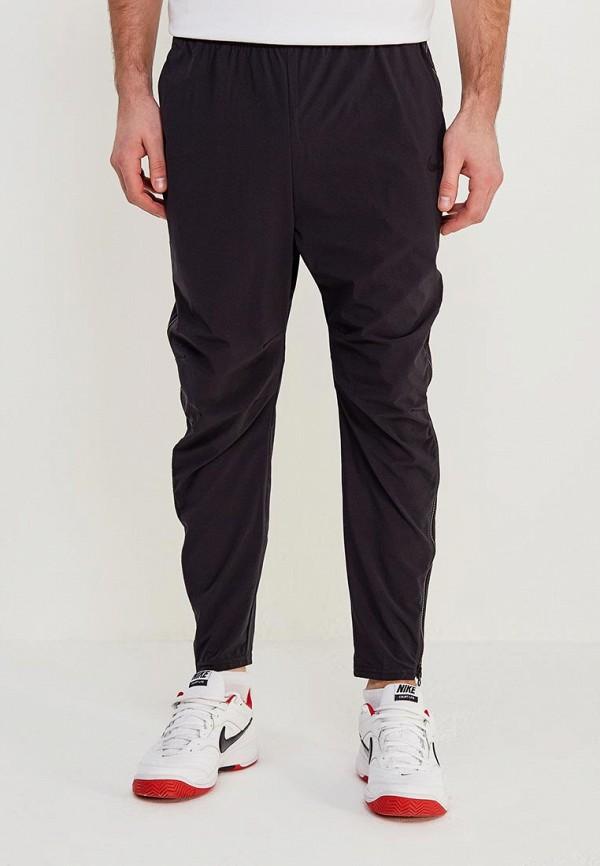 Брюки спортивные Nike Nike NI464EMAACG6 иордания брюки спортивные брюки дикие маленькие ноги получили медицинские брюки xkl2272574 черный 3xl