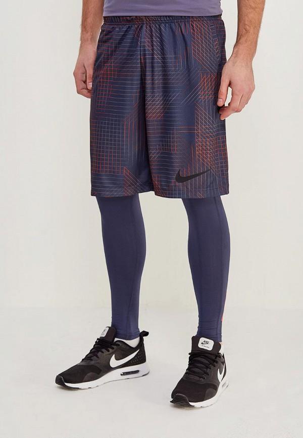 Тайтсы Nike Nike NI464EMAACH9