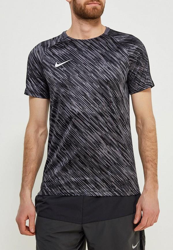 Футболка спортивная Nike Nike NI464EMAACP1 футболка спортивная nike nike ni464emugu49
