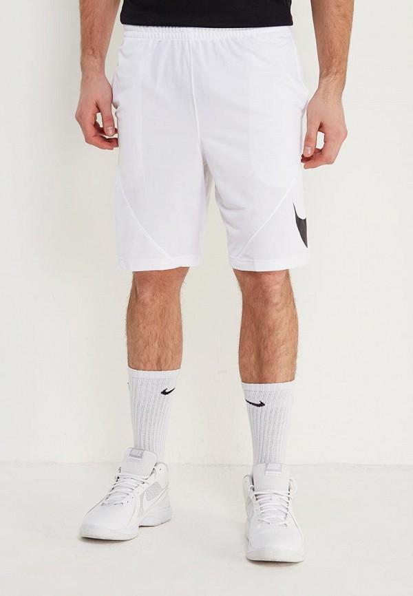 Шорты спортивные Nike Nike NI464EMAACU5