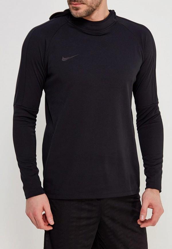 Худи Nike Nike NI464EMAACW3 худи print bar skull gang