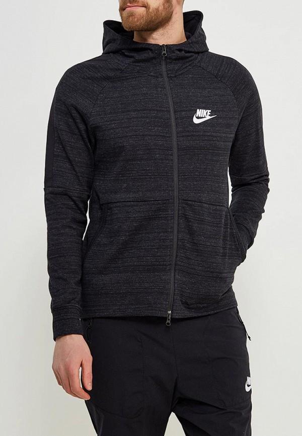Толстовка Nike Nike NI464EMAACX7