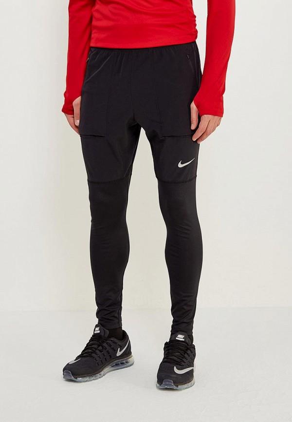 Брюки спортивные Nike Nike NI464EMAACZ9 брюки спортивные nike nike ni464emjfp24