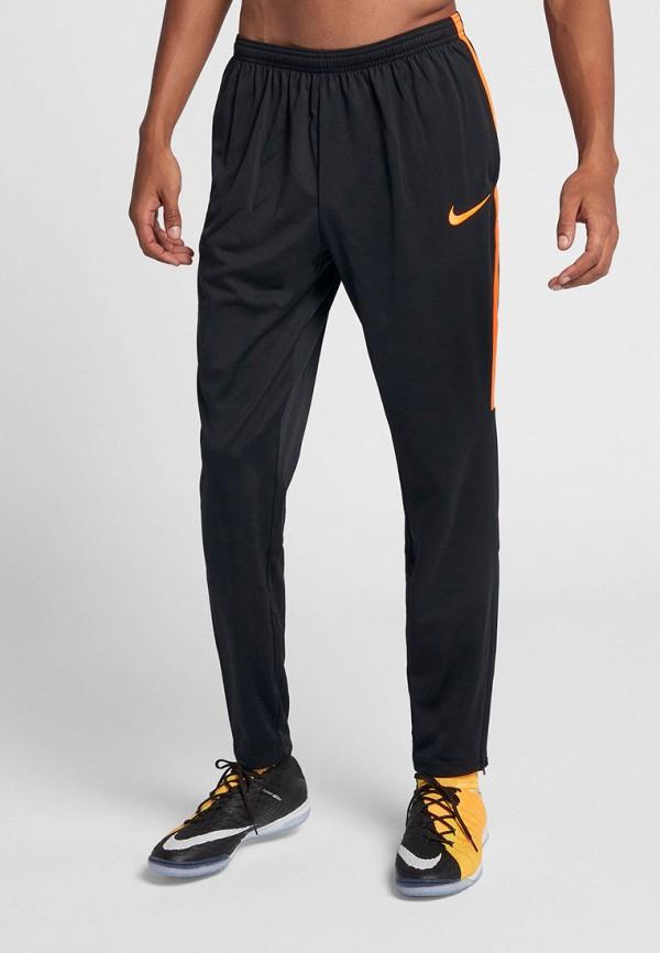 Брюки спортивные Nike Nike NI464EMAADF5 nike белый черный 46