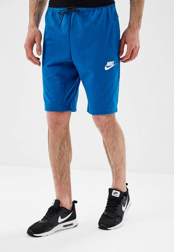 Шорты спортивные Nike Nike NI464EMAADG4 шорты спортивные nike nike ni464emaabo9