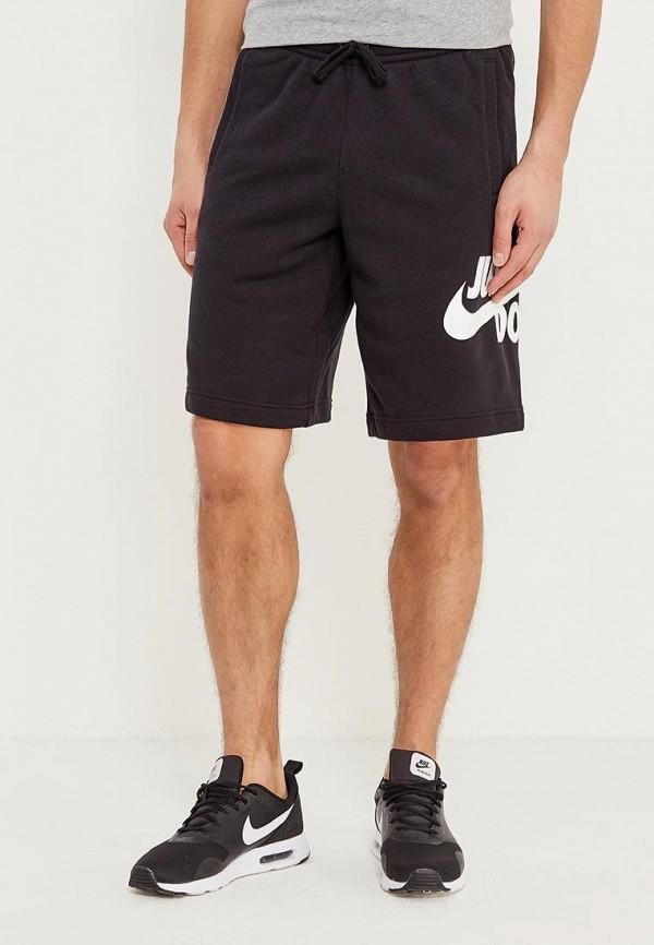 где купить Шорты спортивные Nike Nike NI464EMAADI2 по лучшей цене