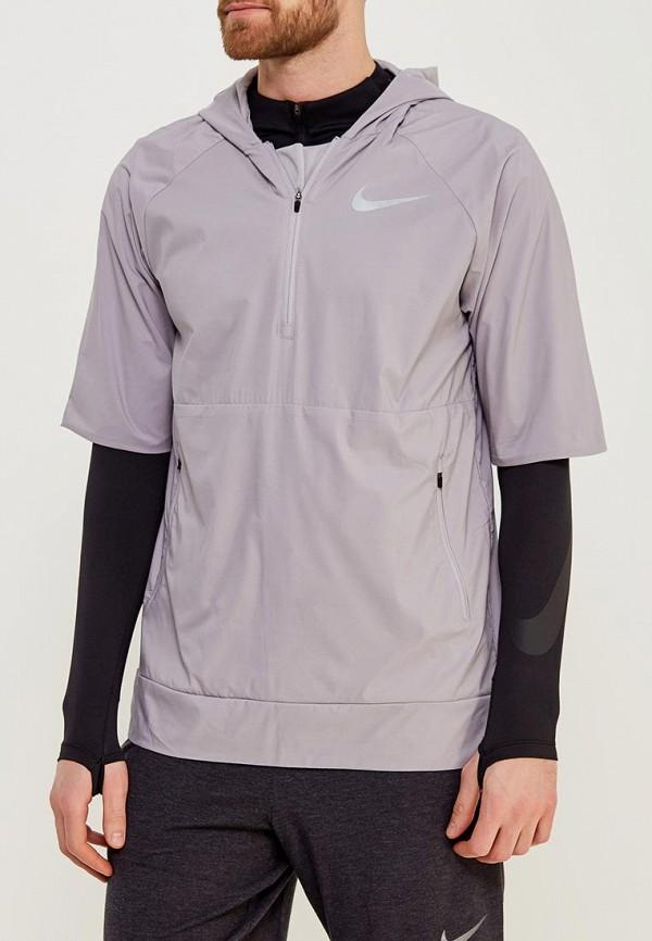 Ветровка Nike Nike NI464EMAADJ0