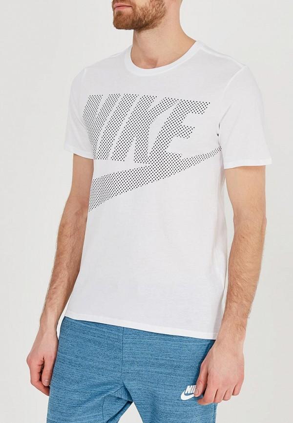 Футболка Nike Nike NI464EMAADJ5