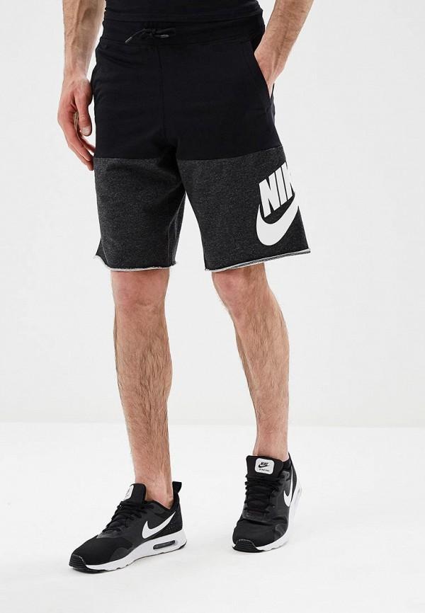 Шорты спортивные Nike Nike NI464EMAADL9 шорты спортивные nike nike ni464emaabo9