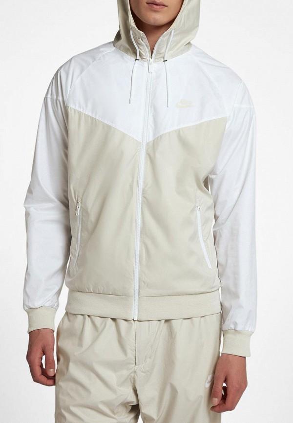 Куртка Nike Nike NI464EMBBIW4