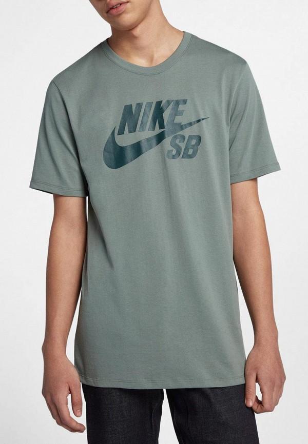 Футболка спортивная Nike Nike NI464EMBBIX7 футболка спортивная nike nike ni464egabav8