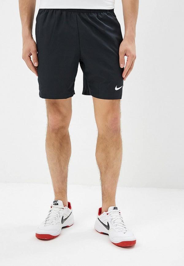 Шорты спортивные Nike Nike NI464EMBBIX9 шорты спортивные nike nike ni464emaabo9