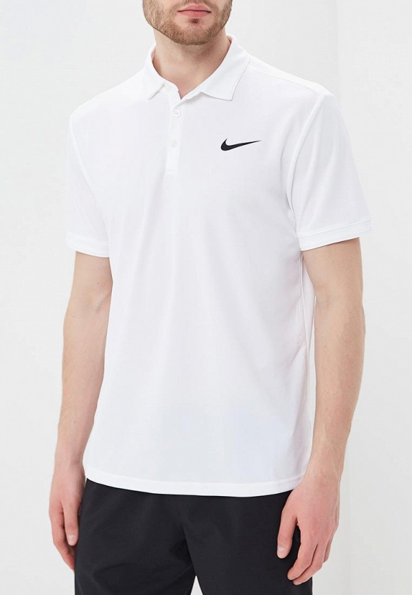 Поло Nike Nike NI464EMBBIY2 бритва braun series 3 3080s