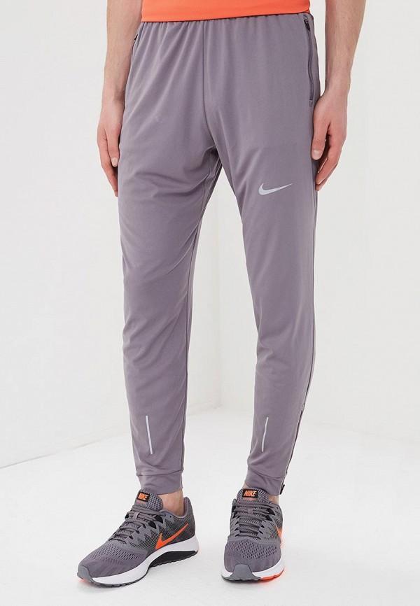 Брюки спортивные Nike Nike NI464EMBBJA9 брюки спортивные nike nike ni464ewjgc84