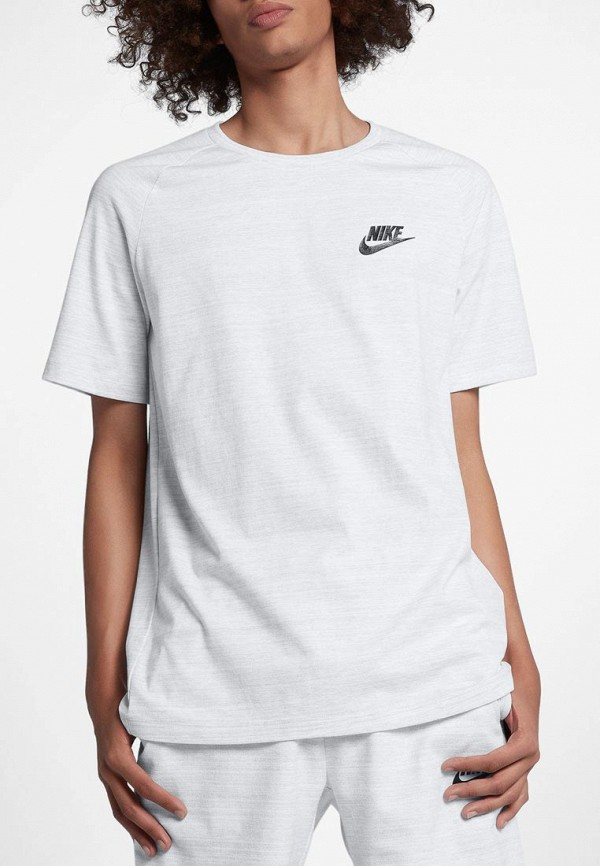 Футболка Nike Nike NI464EMBBJC1
