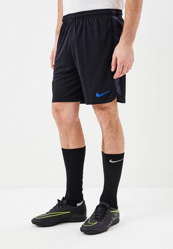 Шорты спортивные Nike Nike NI464EMBBJK7 nike sb рюкзак nike sb courthouse черный черный белый