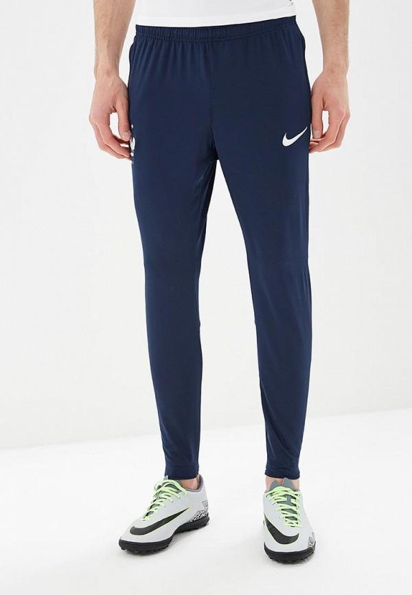 Брюки спортивные Nike Nike NI464EMBBJL1