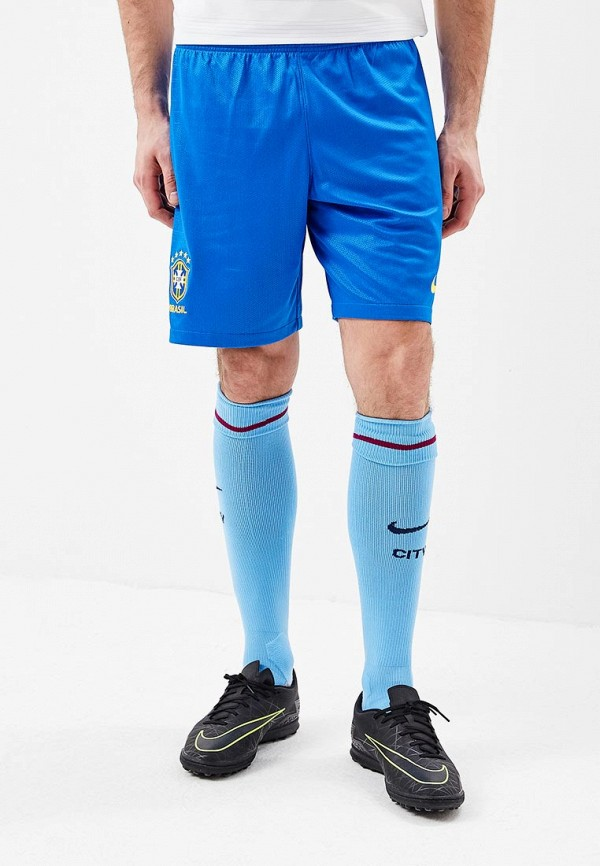 Шорты спортивные Nike Nike NI464EMBBJL7 юбка шорты nike nike ni464ewpkv30