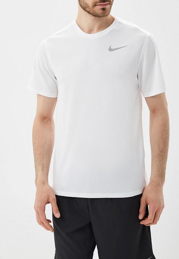 Футболка спортивная Nike Nike NI464EMBBJN6 футболка спортивная nike nike ni464emdnfe1