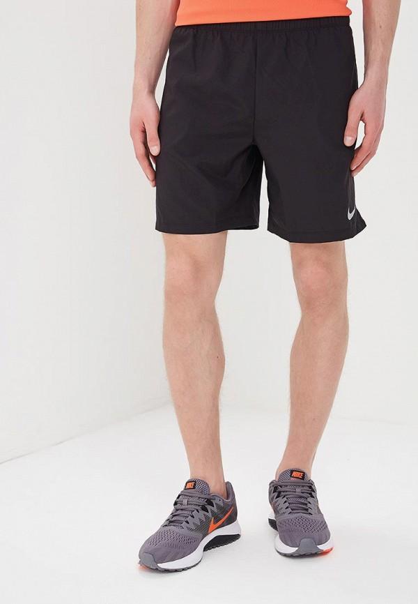 Шорты спортивные Nike Nike NI464EMBBJO9 недорго, оригинальная цена