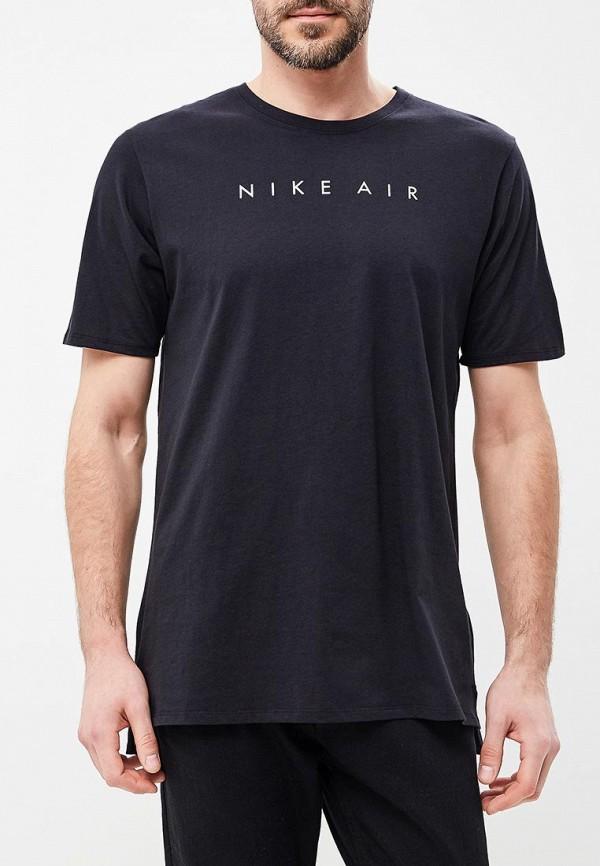 Футболка Nike Nike NI464EMBBJR0
