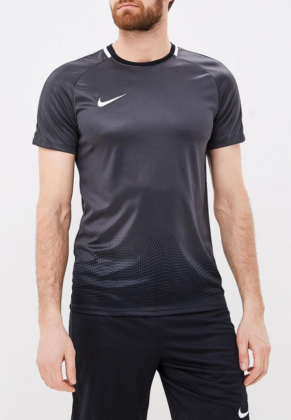 Футболка спортивная Nike Nike NI464EMBBJY1 футболка nike nike ni464emryw01