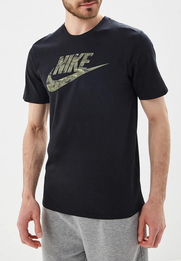Футболка Nike Nike NI464EMBBJZ0