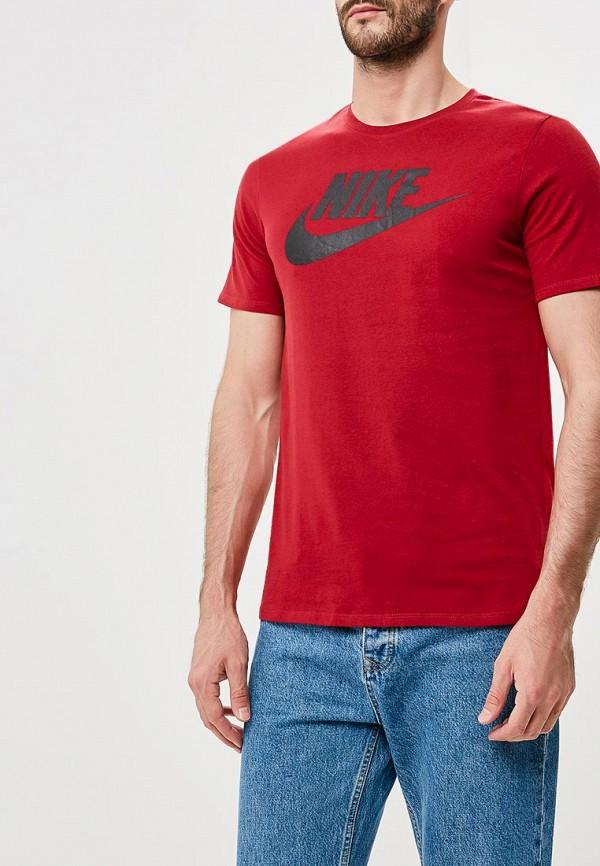 Футболка Nike Nike NI464EMBWDH6