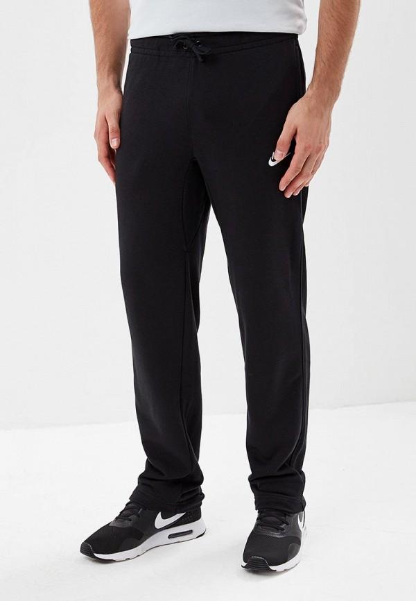 Купить Брюки Nike, Men's Nike Sportswear Pant, ni464embwdj2, черный, Весна-лето 2019