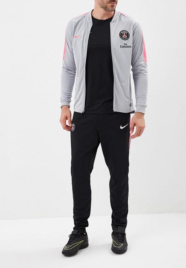 Костюм спортивный Nike  NI464EMBWHG8