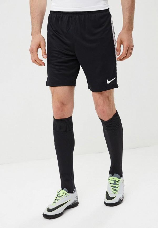 Шорты спортивные Nike Nike NI464EMBWHH9 спортивные сандалии nike 2015 511365 102 600