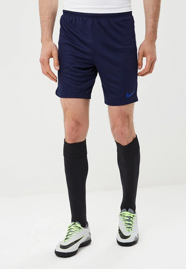 Шорты спортивные Nike Nike NI464EMBWHI2 юбка шорты nike nike ni464ewpkv30