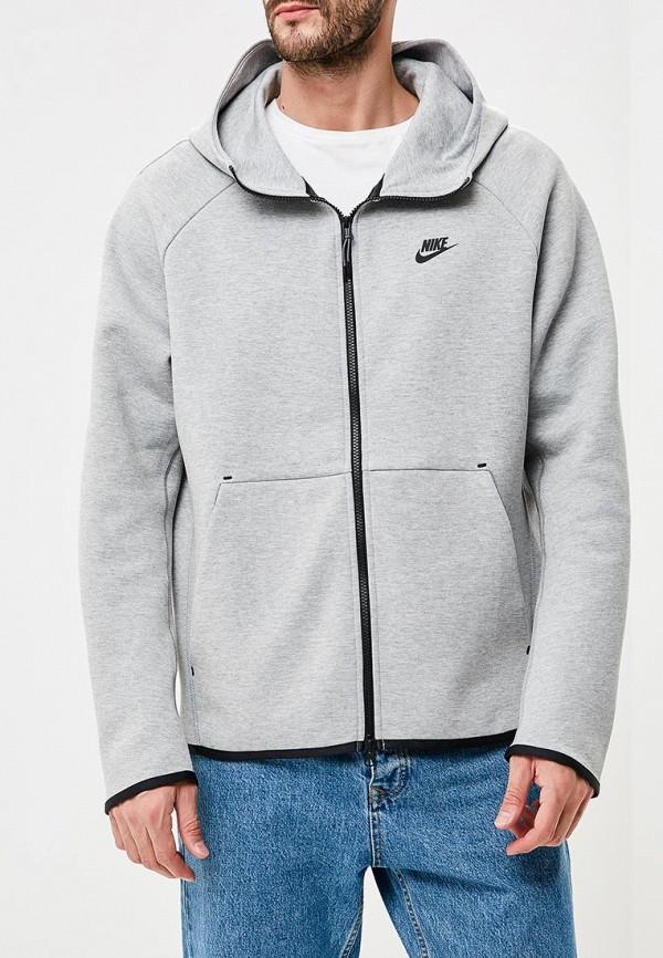 Толстовка Nike Nike NI464EMBWHY3
