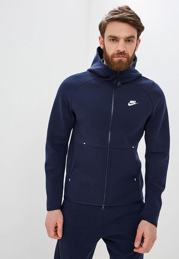 цена на Толстовка Nike Nike NI464EMBWHY4