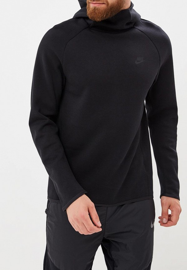 Худи Nike Nike NI464EMBWHY5 худи print bar cs go asiimov black