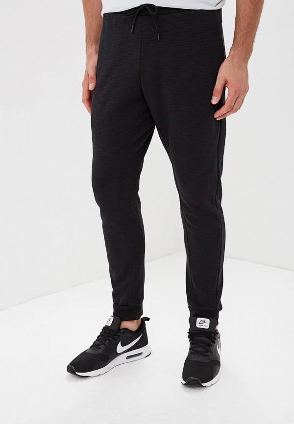 Купить Брюки спортивные Nike, Nike Sportswear Optic Men's Joggers, ni464embwhz0, черный, Весна-лето 2019