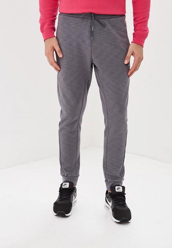Купить Брюки спортивные Nike, Nike Sportswear Optic Men's Joggers, ni464embwhz1, серый, Весна-лето 2019